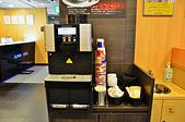 201411日本鳥取-超級飯店:鳥取超級飯店31.jpg