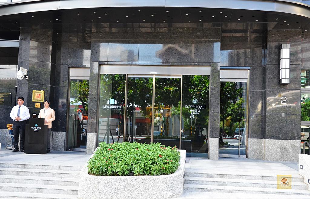 201507台北-北投老爺飯店:北投老爺飯店001.jpg