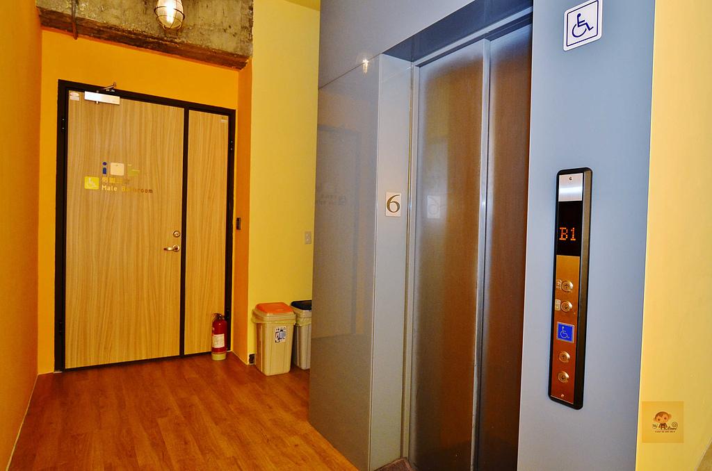 201603台北-米尼旅店:米尼旅店070.jpg