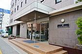 201604日本松本-ACEINN飯店:日本松本ACEINN飯店33.jpg