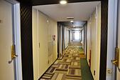 201605日本松本-CABIN頂級飯店:日本松本CABIN頂級飯店65.jpg