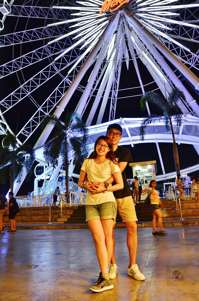 201705泰國-曼谷Asiatique碼頭夜市:泰國曼谷Asiatique碼頭夜市65.jpg