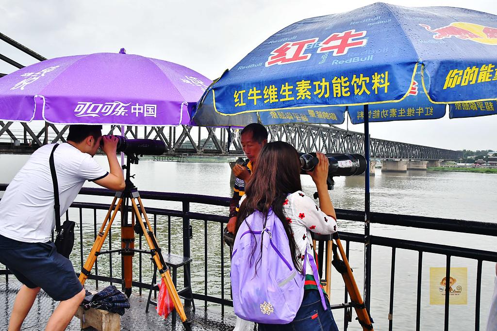 201707中國東北-鴨綠江斷橋:鴨綠江斷橋24.jpg