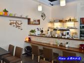 201307台中-The cafe惹咖啡:惹咖啡09.jpg