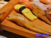 201405台北-上引水產:上引水產16.jpg
