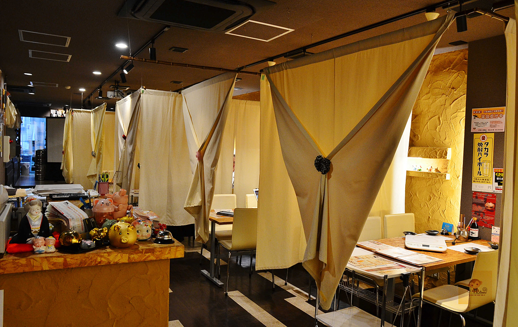 201409日本京都-豚涮涮鍋英:豚涮涮鍋英11.jpg