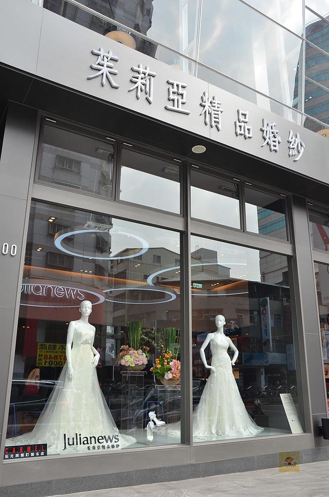 201502台中-茱莉亞婚紗:茱莉亞婚紗109.jpg