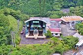 201606日本大分-別府纜車:日本大分別府纜車15.jpg