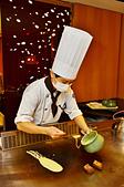 201702台中-元膳鐵板燒:元膳68.jpg