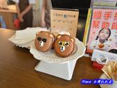 201307台中-The cafe惹咖啡:惹咖啡15.jpg