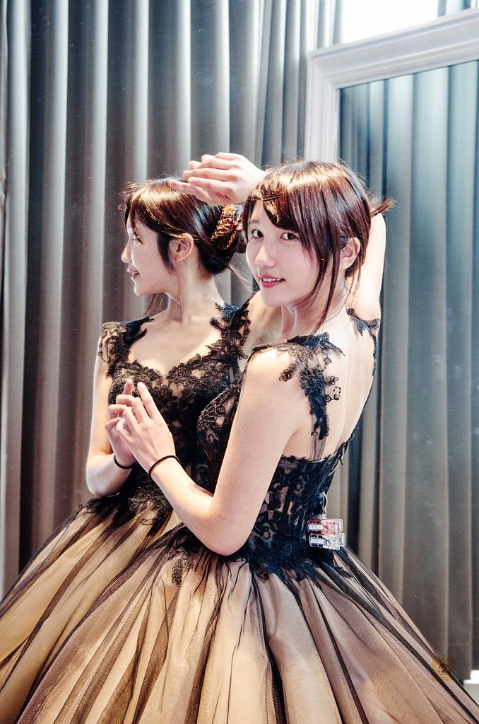 201502台中-茱莉亞婚紗:茱利亞婚紗48.jpg