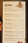 201505台北-樂昂信義誠品店:樂昂咖啡信義誠品店35.jpg
