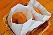 201512日本鳥取-豆腐料理 あめだき :鳥取豆腐料理あめだき22.jpg