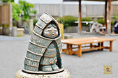 201610日本新潟越後湯澤湯澤旅館:日本新潟越後湯澤旅館12.jpg