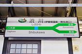 201611日本伊香保溫泉-和心之宿大森:伊香保溫泉和心之宿大森01.jpg