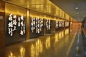 201511日本東京-酷航商務艙:日本東京-酷航14.jpg
