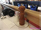 201010紅敞精緻牛排:O27.jpg