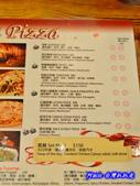 201306台中-PISA PIZZA:Pisa pizza.jpg