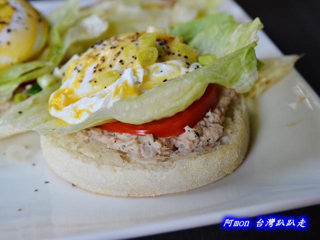 802189938 l - 【台中西區】Isabella's cafe~環境溫馨適合拍照的手做私房料理