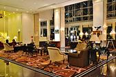 201412日本大阪-威斯汀飯店:日本大阪威斯汀飯店044.jpg