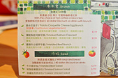 201506台北-pond cafe burger:PONDBURGERCAFE05.jpg