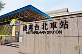 201603台北-米尼旅店:米尼旅店033.jpg