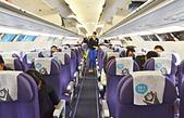 201603日本威航-福岡:日本威航福岡45.jpg