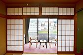 201610日本新潟越後湯澤湯澤旅館:日本新潟越後湯澤旅館29.jpg