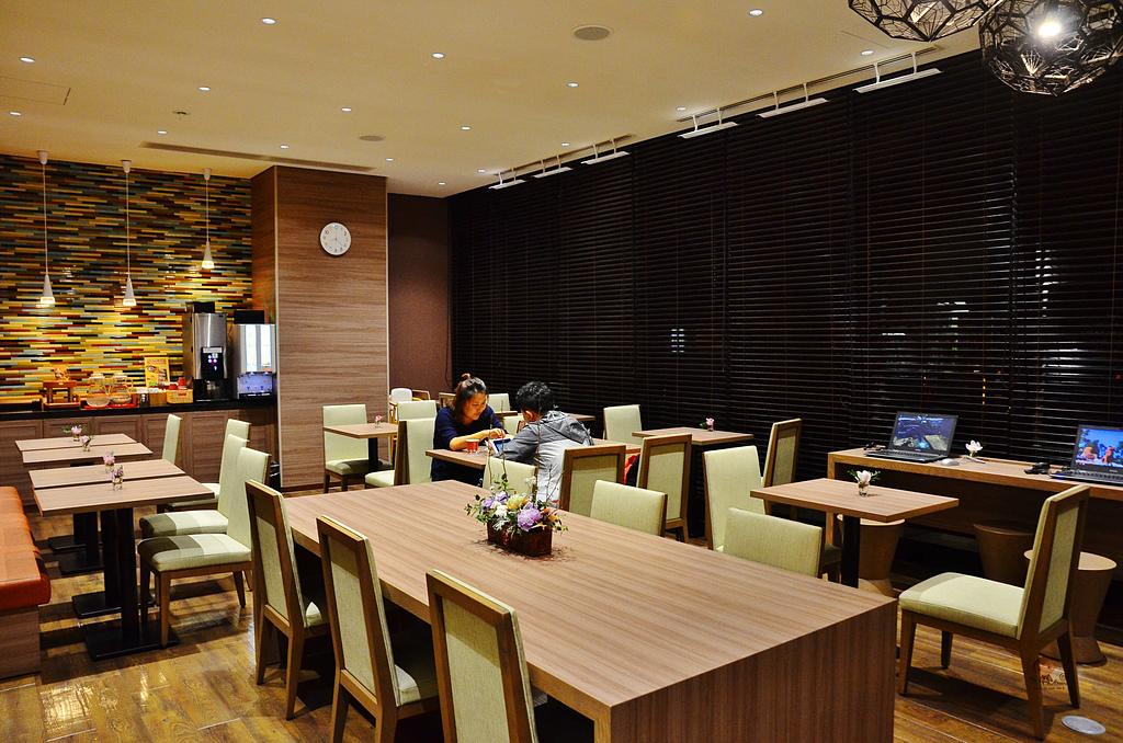 201612日本沖繩-ALMONT飯店:日本沖繩ALMONT飯店09.jpg