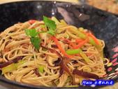 201308台中-飯菜鋪子:飯菜鋪子51.jpg