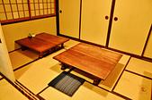 201512日本鳥取-たくみ割烹店:日本鳥取たくみ割烹店07.jpg