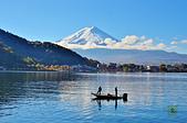 201611日本東京-Rounte INN河口湖飯店:日本東京RounteINN河口湖飯店76.jpg