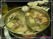 香茅語菇-吃到飽:Y16.jpg
