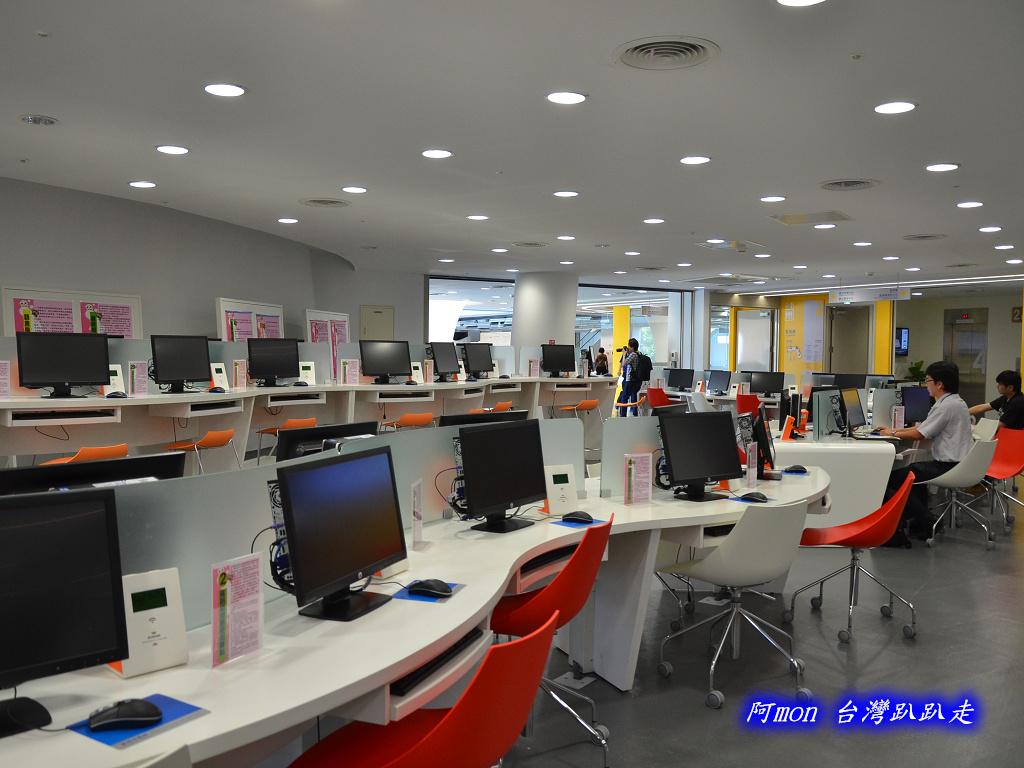 201205台中-國立台中圖書館:國中圖17.jpg