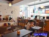 201307台中-The cafe惹咖啡:惹咖啡12.jpg