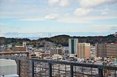 201412日本岡山-全日空飯店:日本岡山全日空飯店32.jpg