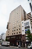 201409日本大阪-多米豪華旅館:大阪多米豪華旅館54.jpg