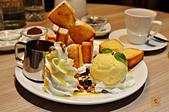 201505台北-樂昂信義誠品店:樂昂咖啡信義誠品店18.jpg