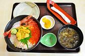 201505日本函館-惠比壽食堂:函館惠比壽食堂20.jpg