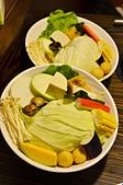 201507台中-良沐鍋物:良沐鍋物22.jpg