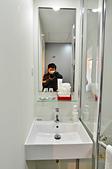 201510日本東京-淺草紅色星球飯店:淺草紅色星球飯店10.jpg