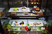 201511日本東京-新宿格拉斯麗飯店:日本東京新宿格拉斯麗飯店64.jpg