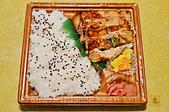 201604日本高山-鄉村飯店:日本高山鄉村飯店26.jpg