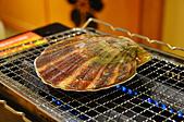 201611日本東京-上野豐丸水產:日本東京上野豐丸水產22.jpg