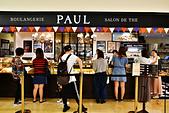 201707台中-PAUL法式輕食餐廳:台中PAUL34.jpg