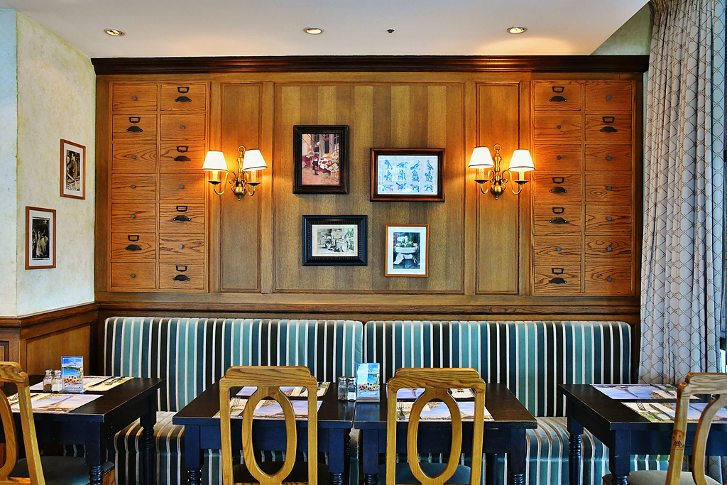 201707台中-PAUL法式輕食餐廳:台中PAUL02.jpg