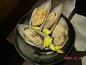 烤狀猿-燒烤吃到飽:DSCN5211.JPG