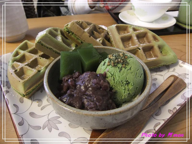 201101明治宇森抹茶專賣店:Z08.jpg