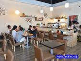 201307台中-The cafe惹咖啡:惹咖啡13.jpg