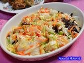 201312雲林-土庫高麗菜辦桌:雲林高麗菜17.jpg